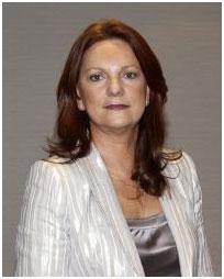 Ruth Behan
